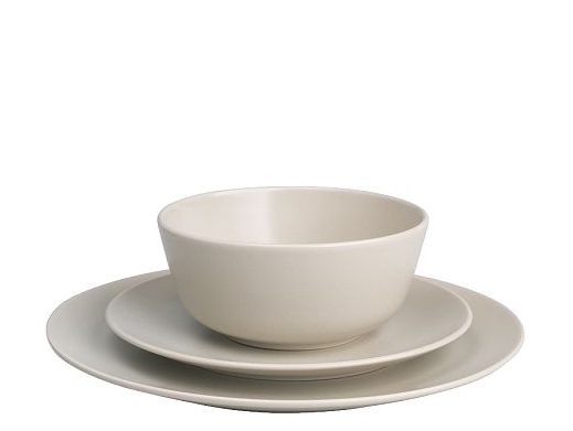 Ikea Dishes