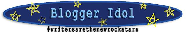 Blogger Idol Audition
